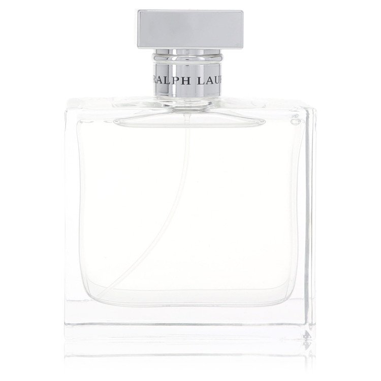 Romance Perfume 3.4 oz EDP Spray Tester for Women