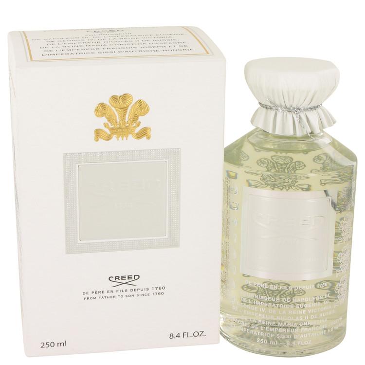 Royal Water Cologne by Creed 248 ml Millesime Eau De Parfum for Men
