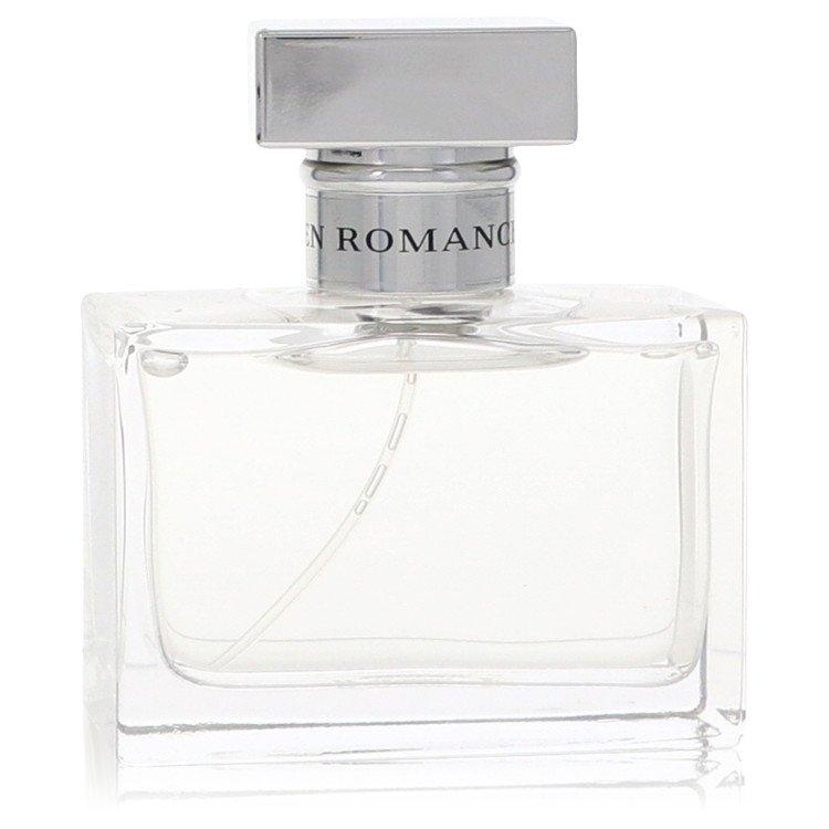 Romance Perfume 50 ml Eau De Parfum Spray (unboxed) for Women