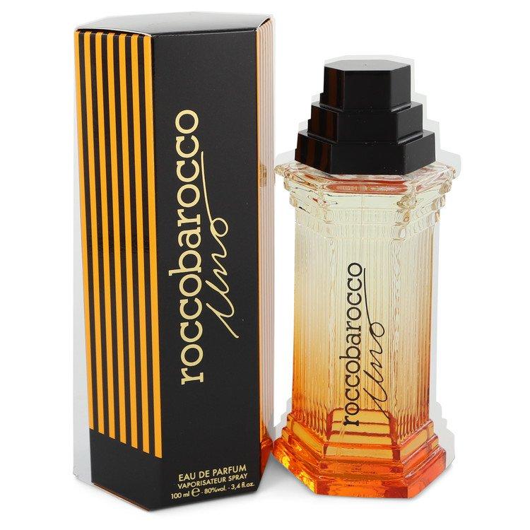 Shop Roccobarocco Perfume on DailyMail