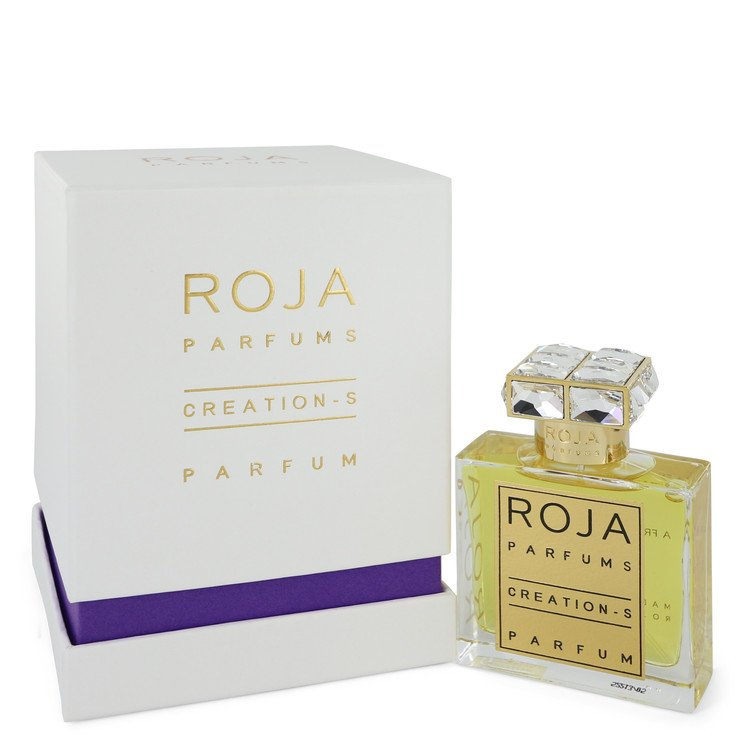 Roja Creation-S by Roja Parfums