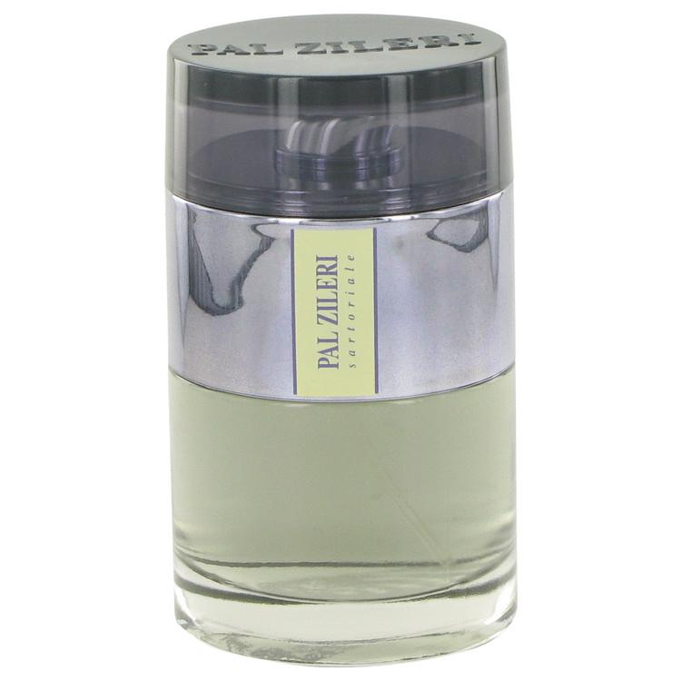 Sartoriale Cologne 100 ml Eau De Toilette Spray (unboxed) for Men