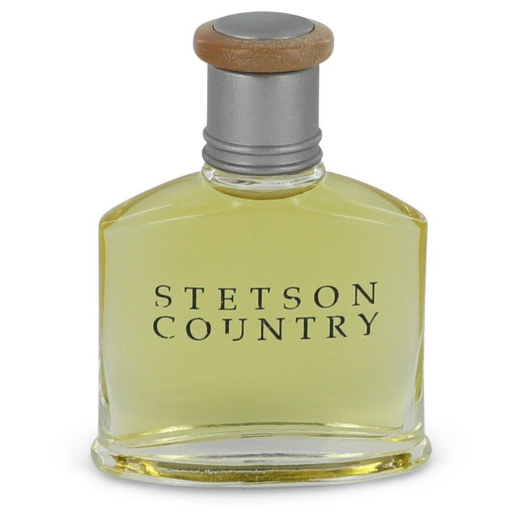 After Shave (unboxed) 1 oz