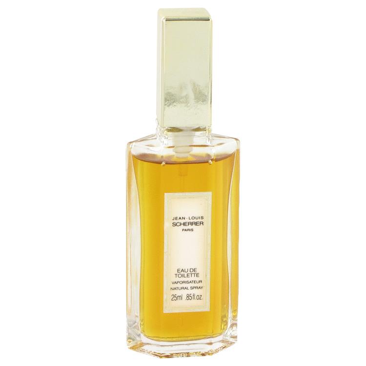 Scherrer Perfume 25 ml Eau De Toilette Spray (Unboxed) for Women