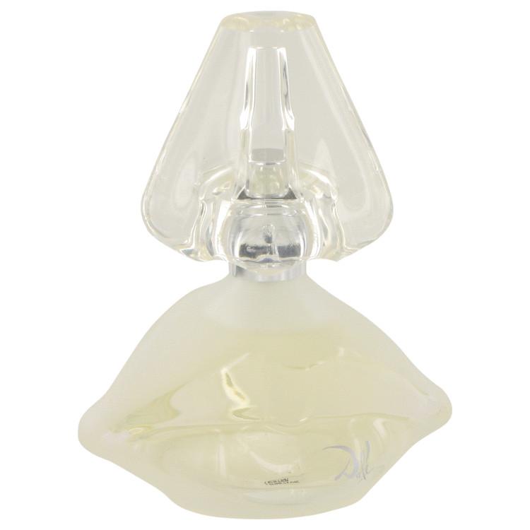 Salvador Dali Perfume 100 ml EDT Spray(Tester) for Women