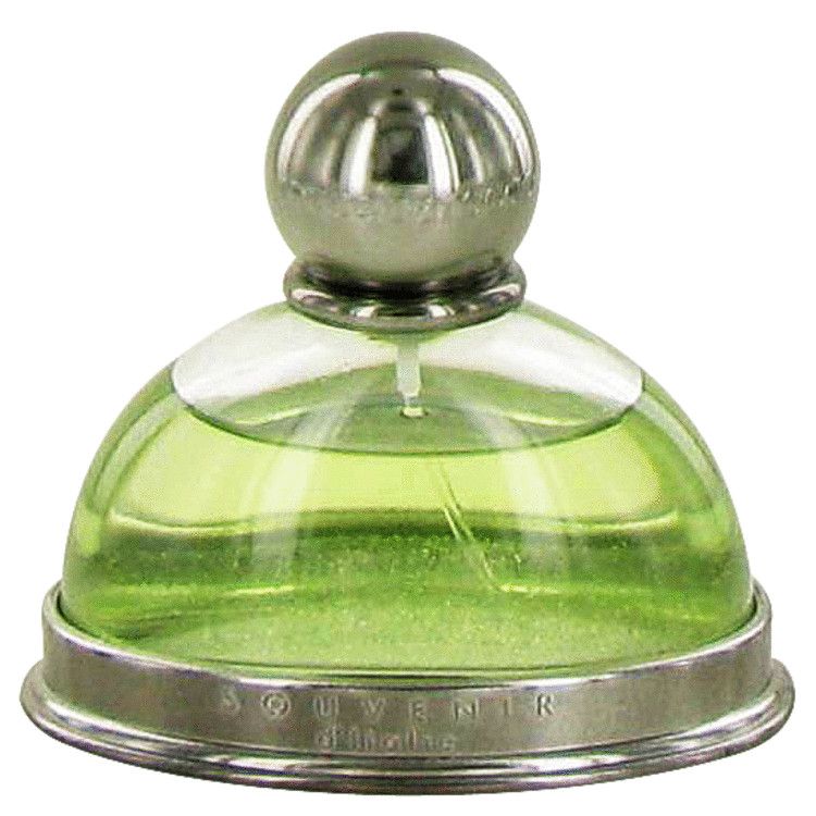Souvenir D'italie Perfume 75 ml Eau De Parfum Spray (unboxed) for Women