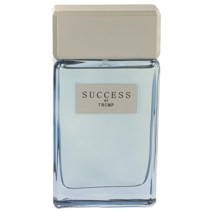 Success Cologne 100 ml Eau De Toilette Spray (unboxed) for Men