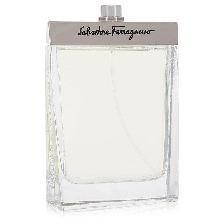 Salvatore Ferragamo Cologne 100 ml EDT Spray(Tester) for Men