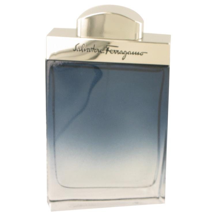 Subtil Cologne 100 ml Eau De Toilette Spray (unboxed) for Men