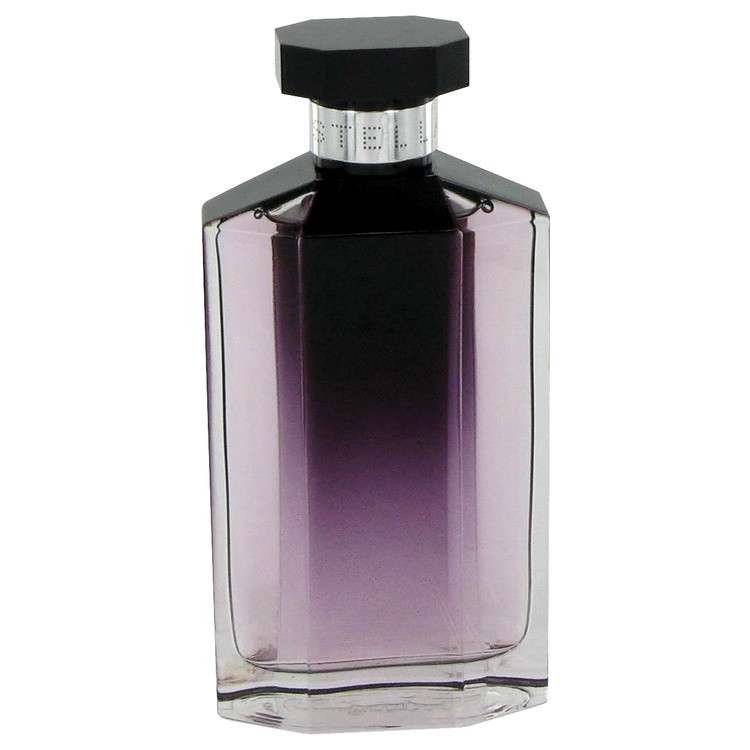 Stella Perfume 100 ml Eau De Parfum Spray (New Packaging Tester) for Women