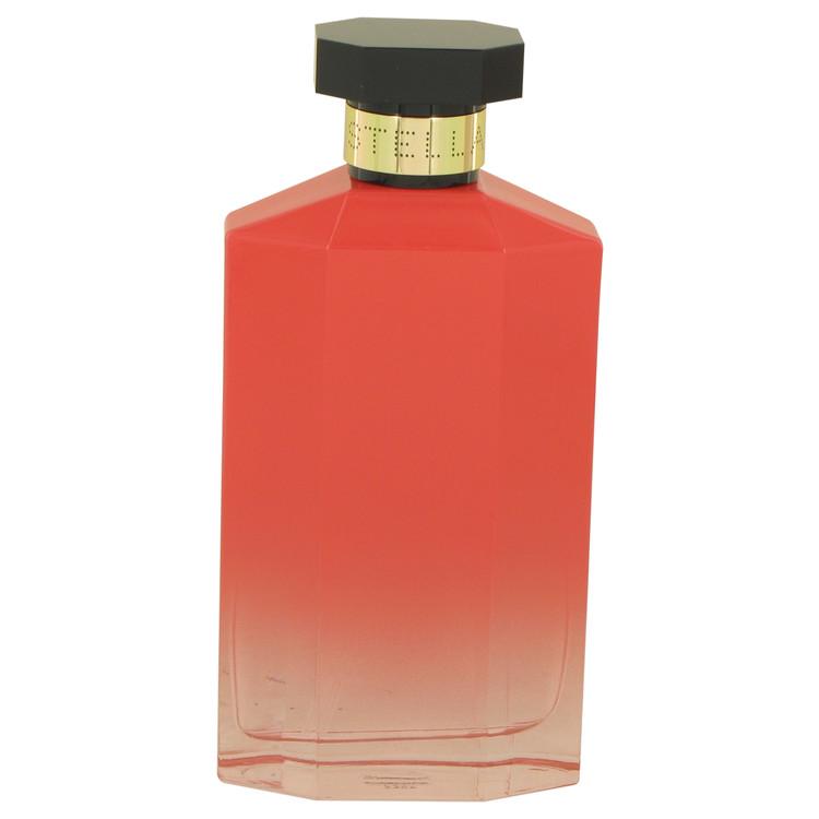 Stella Peony Perfume 100 ml EDT Spray(Tester) for Women