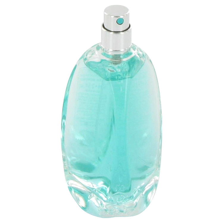 Secret Wish Perfume by Anna Sui 75 ml EDT Spray(Tester) for Women