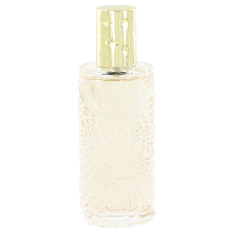 Saharienne Perfume 2.5 oz EDT Spray (unboxed) for Women