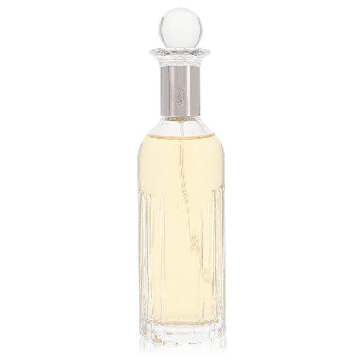 Splendor Perfume 125 ml Eau De Parfum Spray (unboxed) for Women