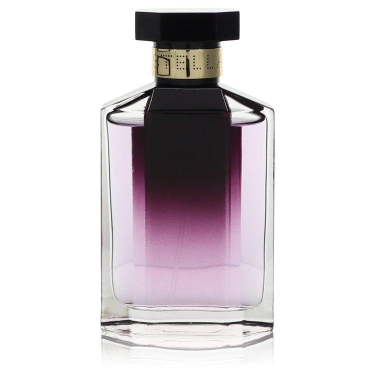 Stella Perfume 50 ml Eau De Parfum Spray (unboxed) for Women