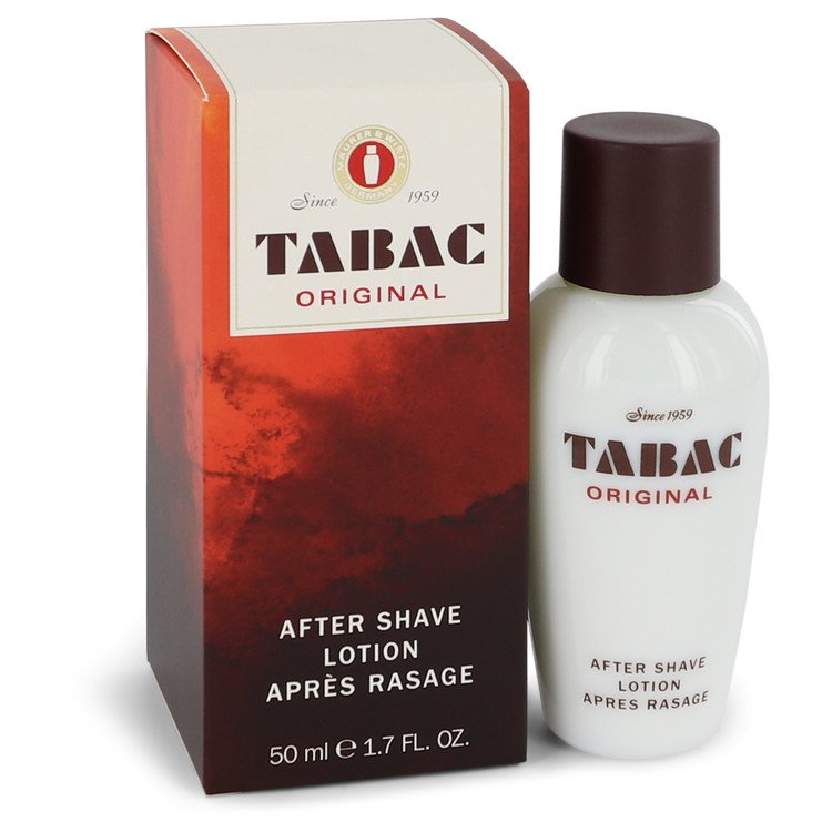 After Shave Lotion 1.7 oz