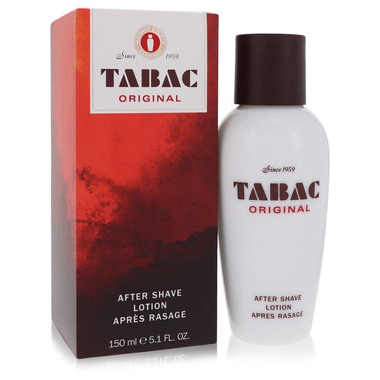 TABAC by Maurer & Wirtz After Shave 5.1 oz for Men