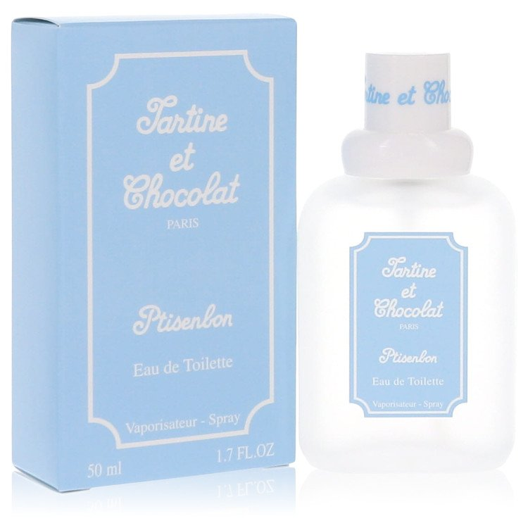 Tartine Et Chocolate Ptisenbon Perfume 50 ml EDT Spay for Women