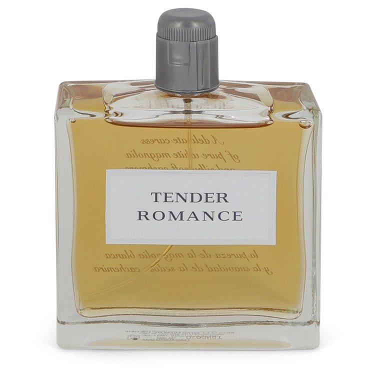 Tender Romance Perfume 100 ml Eau De Parfum Spray (Tester) for Women