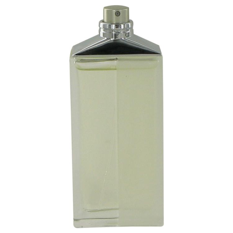 Freedom Cologne 50 ml Eau De Toilettte Spray (Tester) for Men