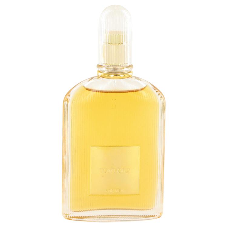 Tom Ford Cologne 50 ml Eau De Toilette Spray (unboxed) for Men