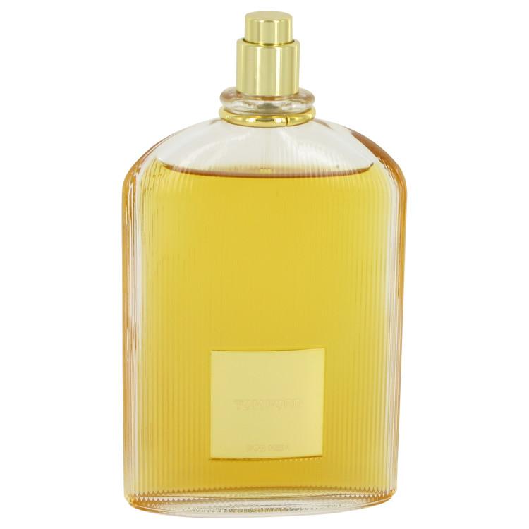 Tom Ford Cologne by Tom Ford 3.4 oz EDT Spray(Tester) for Men