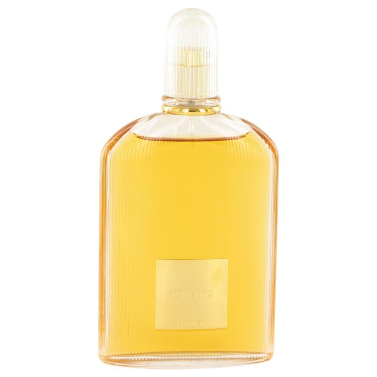 Tom Ford Cologne 100 ml Eau De Toilette Spray (unboxed) for Men