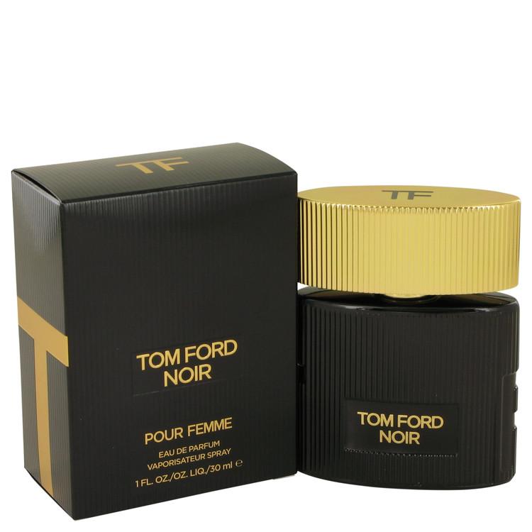 Tom Ford Noir Perfume by Tom Ford 30 ml Eau De Parfum Spray for Women
