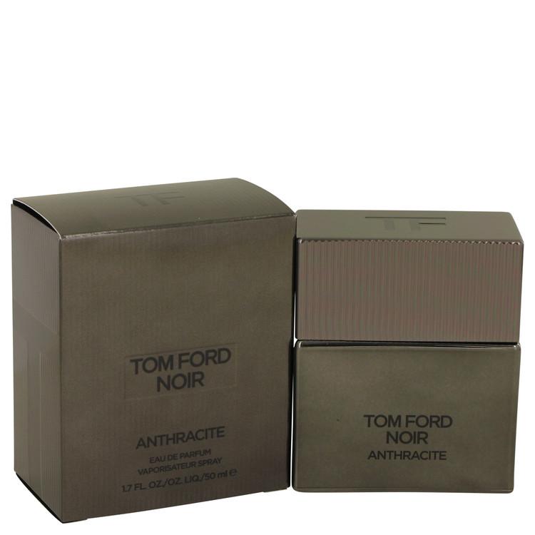 Tom Ford Noir Anthracite Cologne by Tom Ford 50 ml EDP Spay for Men