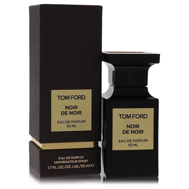 Tom Ford Noir De Noir Perfume by Tom Ford 1.7 oz EDP Spay for Women