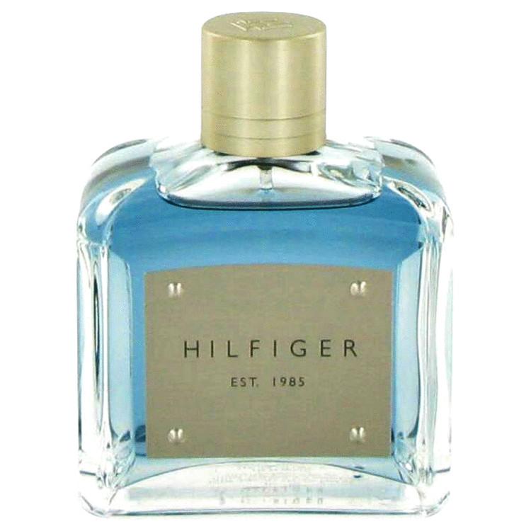 Hilfiger Cologne by Tommy Hilfiger 100 ml EDT Spray(Tester) for Men