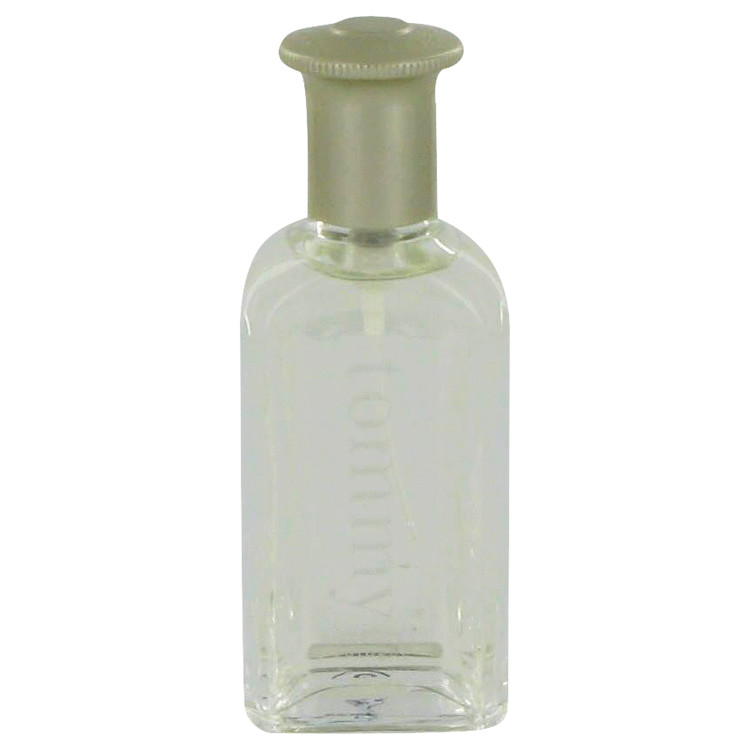 Tommy Hilfiger Cologne 50 ml Cologne Spray (unboxed) for Men