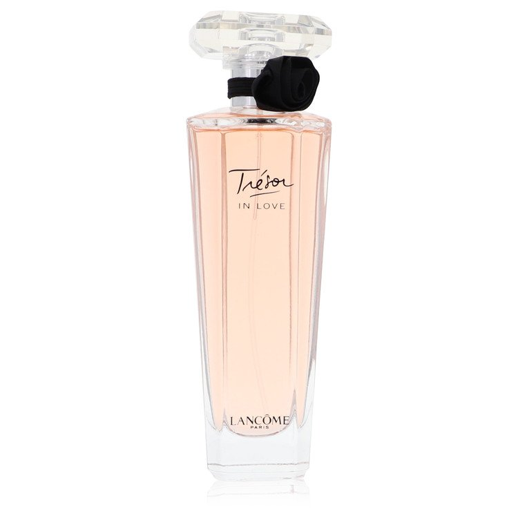 Tresor In Love Perfume 2.5 oz EDP Spray (unboxed) for Women