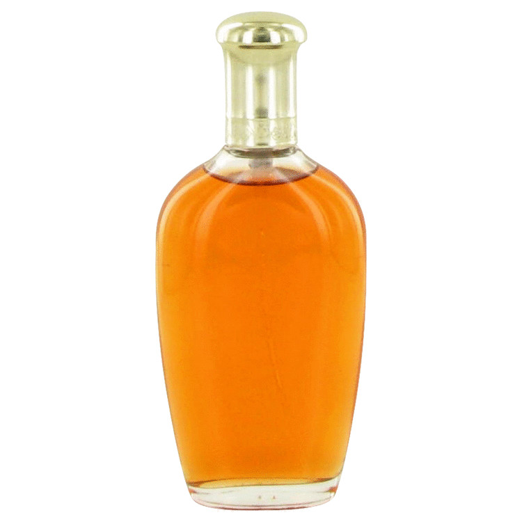 Tou Jour Moi Perfume 120 ml Eau De Cologne Spray (unboxed) for Women
