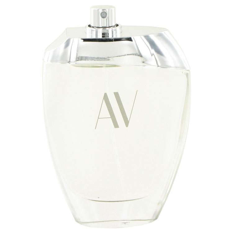 Av Perfume 90 ml Eau De Parfum Spray (Tester) for Women