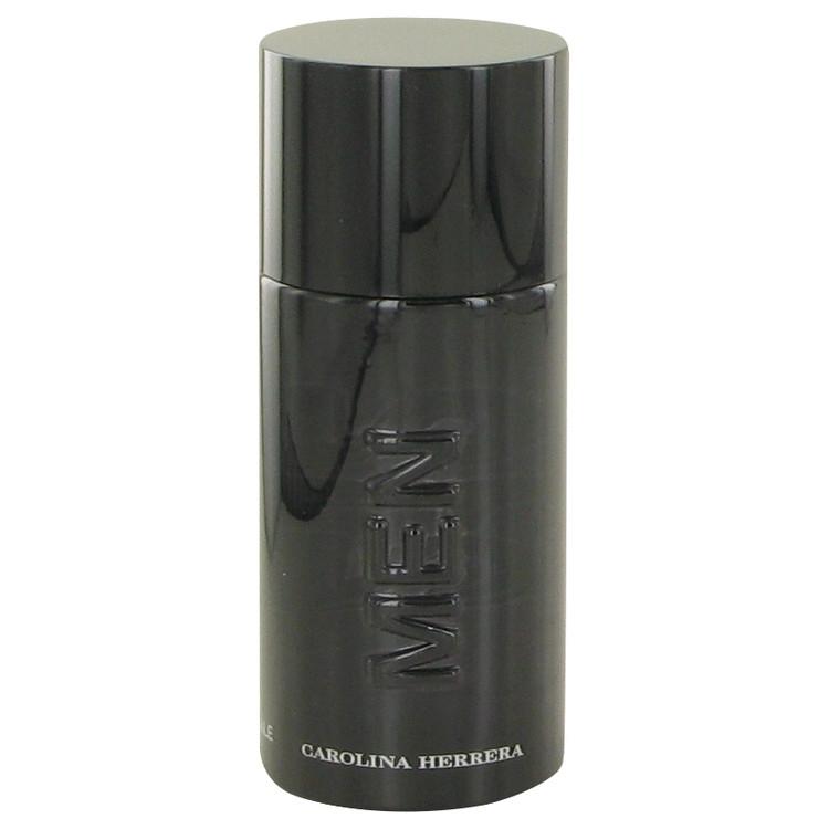 212 On Ice Cologne 3.4 oz EDT Spray(Tester) for Men