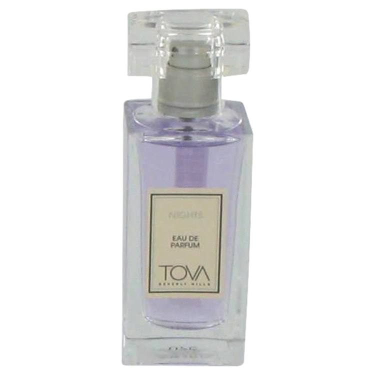 Tova Nights Perfume 30 ml Eau De Parfum Spray (unboxed) for Women