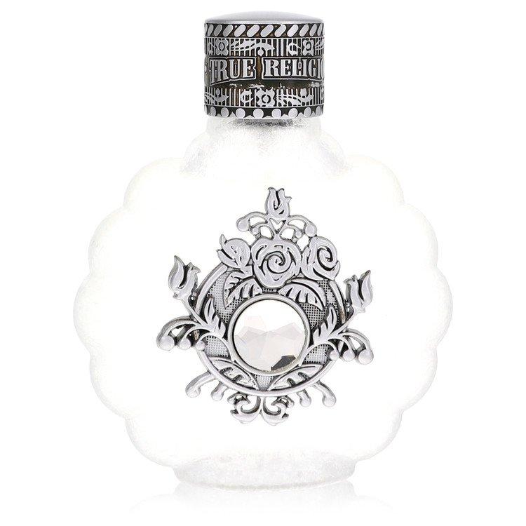 True Religion Perfume 3.4 oz EDP Spray (unboxed) for Women