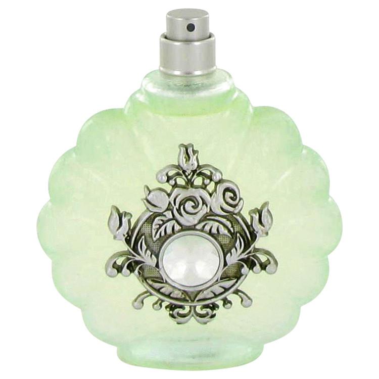 True Religion Perfume 100 ml Eau De Parfum Spray (Tester) for Women