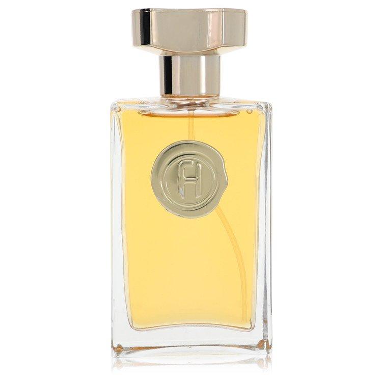 Touch Perfume 100 ml Eau De Toilette Spray (unboxed) for Women