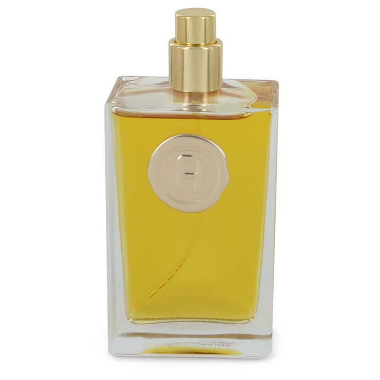 Touch Perfume by Fred Hayman 100 ml EDT Spray(Tester) for Women