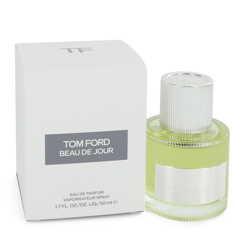 Tom Ford Beau De Jour by Tom Ford