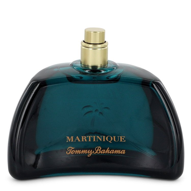 Tommy Bahama Set Sail Martinique by Tommy Bahama