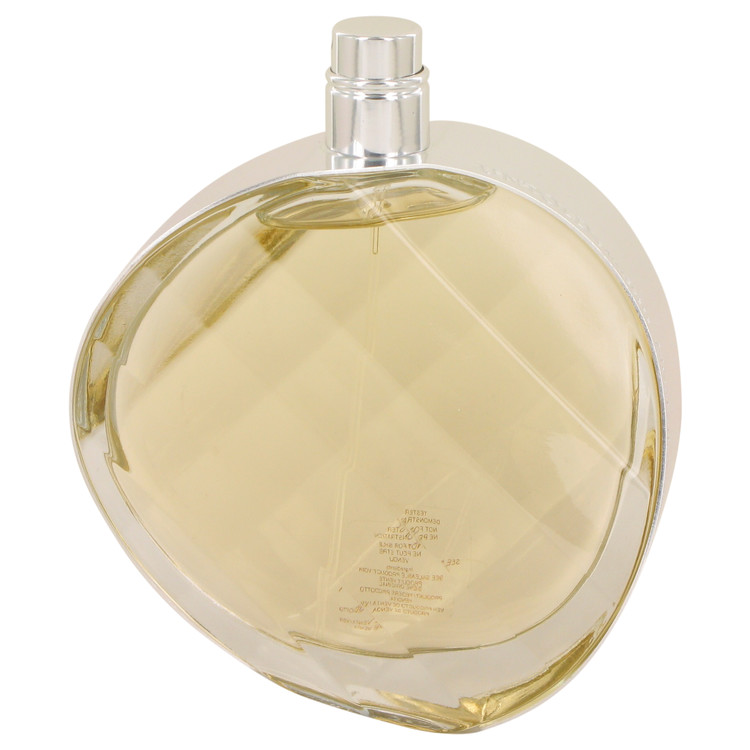 Untold Perfume 100 ml Eau De Parfum Legere Spray (Tester) for Women