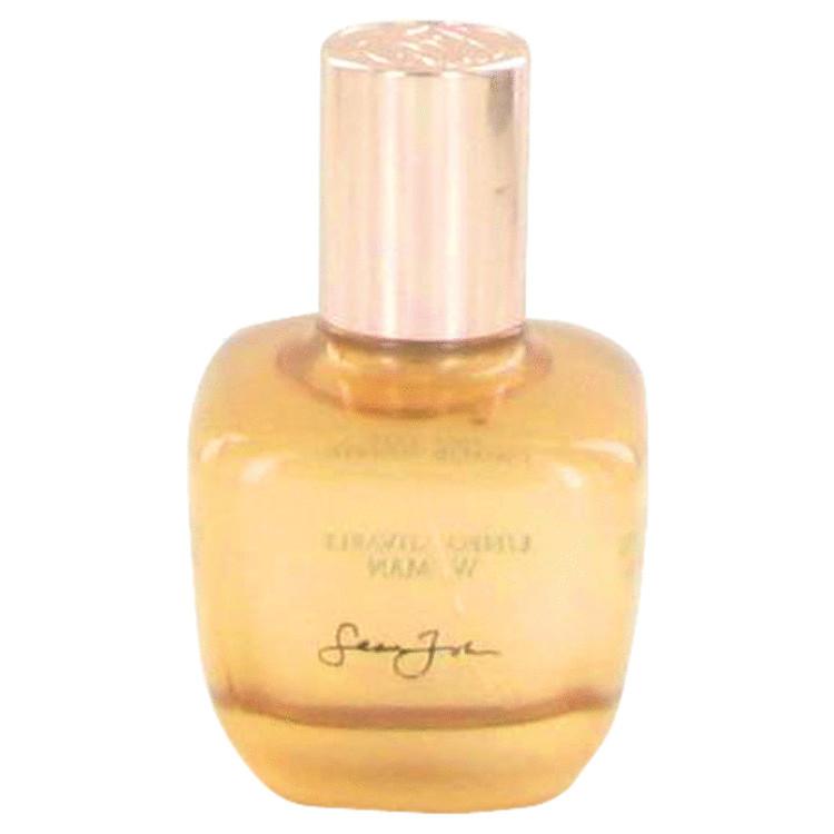 Unforgivable Perfume 30 ml Eau De Parfum Spray (Tester) for Women