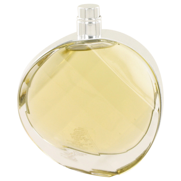 Elizabeth Arden Untold Perfume 3.3 oz EDP Spray (Tester) for Women