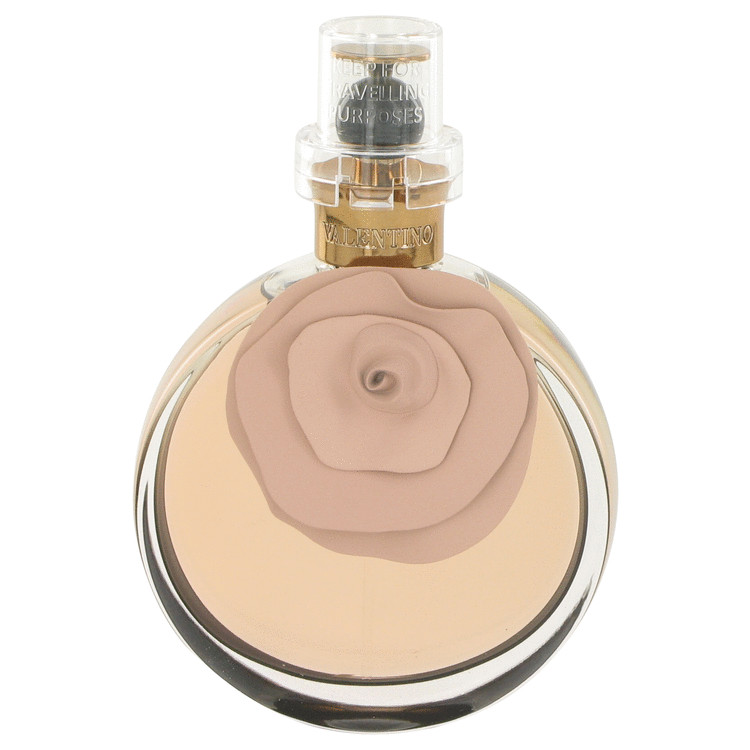 Valentina Assoluto Perfume 80 ml Eau De Parfum Spray Intense (Tester) for Women