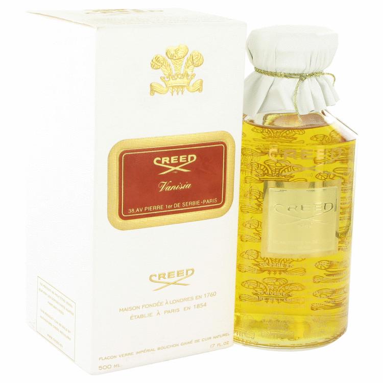 Vanisia Perfume 473 ml Millesime Eau De Parfum Splash for Women