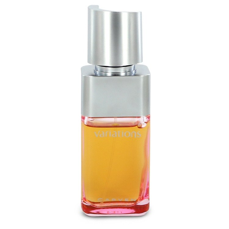 Variations Perfume 1.7 oz EDP Spray (unboxed) for Women