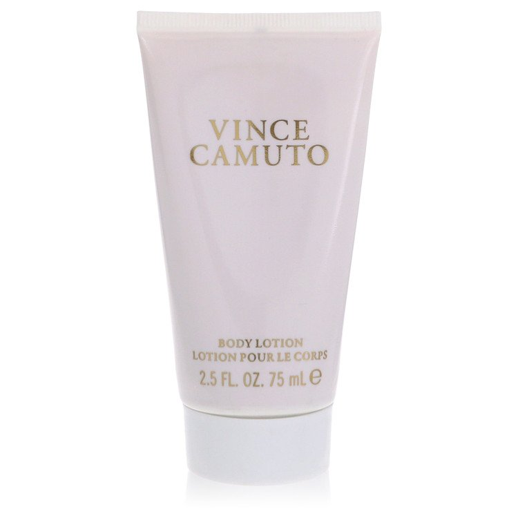 Vince Camuto by Vince Camuto Women's Body Lotion 2.5 oz